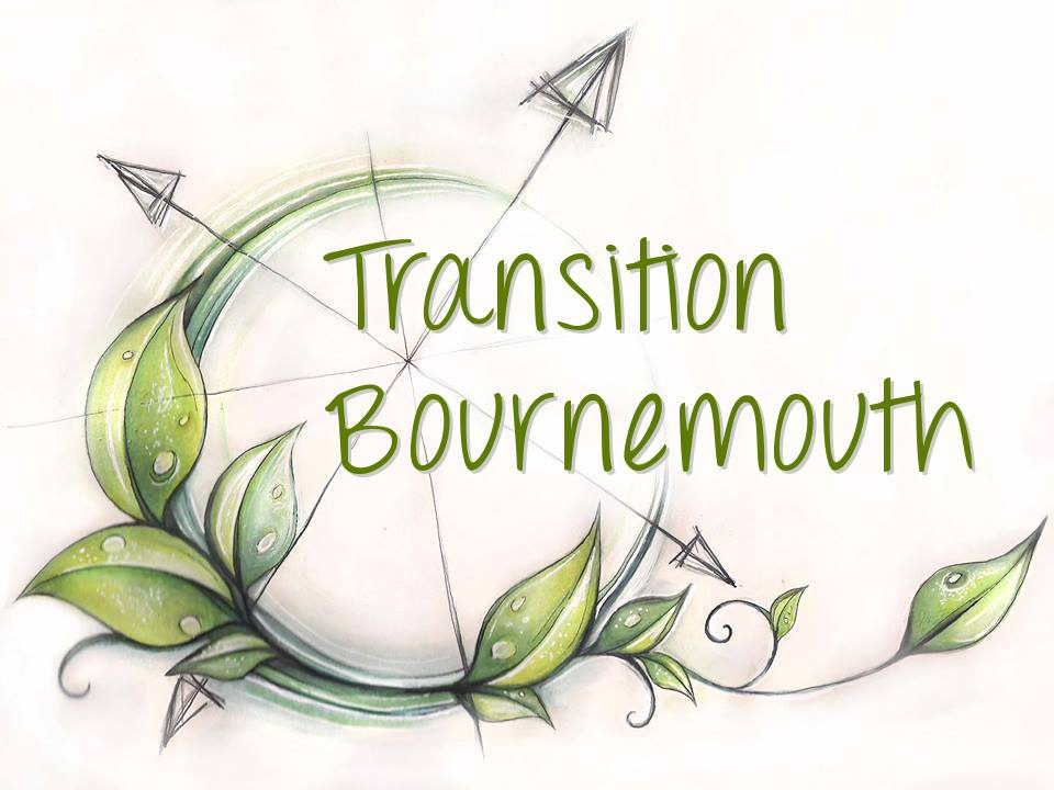 Transition Bournemouth
